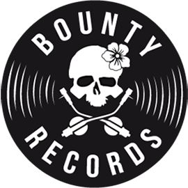 Bounty Records